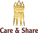 Care & Share